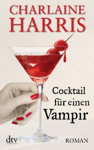 Cocktail_fuer_einen_Vampir