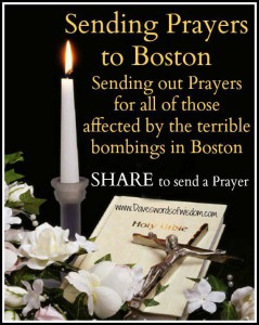 Boston_Prayer