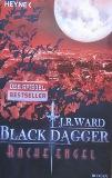 Racheengel_Black_Dagger_13