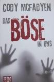 Das_Boese_in_uns