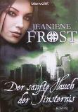 Der_sanfte_Hauch_der_Finsternis