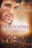 Engelsdunkel_Nalini_Singh