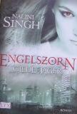 Engelszorn_Nalini_Singh