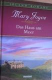 Das_Haus_am_Meer_Mary_Joyce