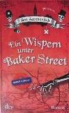 Ben_Aaronovitch_Ein_Wispern_unter_Baker_Street