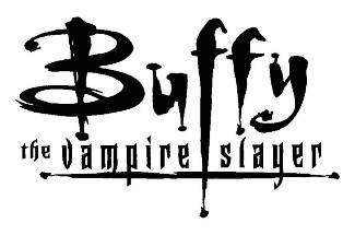 buffy_logo
