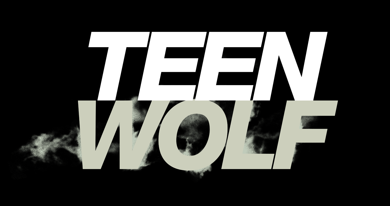 teen_wolf_hi_res_logo