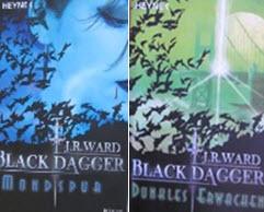 BlackDagger_Buch5Buch6jpg
