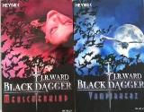 Black_Dagger_7u8