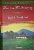 Monica McInerney - Bed & Breakfast