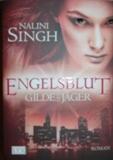 Nalini Singh - Engelsblut
