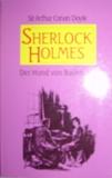 Sir Arthur Conan Doyle - Der Hund von Baskerville