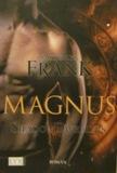 JacquelineFrank_Magnus