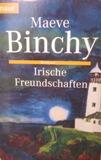 MaeveBinchy_IrischeFreundschaften