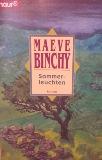 MaeveBinchy_Sommerleuchten