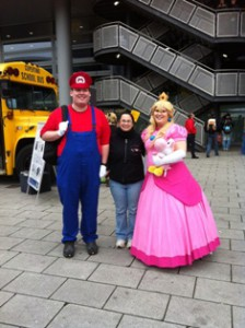 Mario_Prinzessin