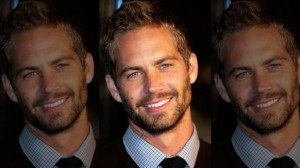 Paul-Walker_gallery_348