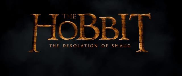 Der_Hobbit_2_