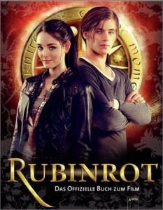 Koebele_Rubinrot_Buch_zum_Film