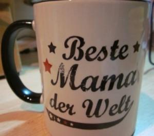 Beste_Mama_der_Welt