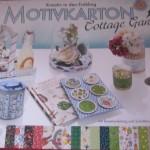 Motivkarton_Cottage_Garden