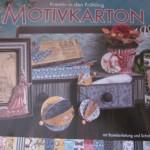 Motivkarton_Vintage