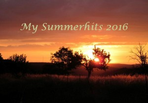 My_Summerhits_2016