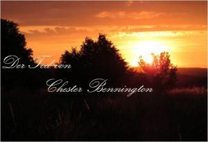 Der_Tod_von_Chester_Bennington