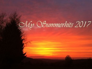 My_Summerhits_2017