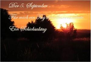 der_5.-September