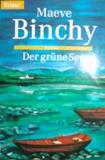 Maeve Binchy - Der grüne See