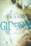 Jacquelyn Frank - Gideon