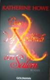 Katherine Howe - Das Hexenbuch von Salem