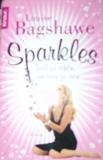 Louise Bagshawe - Sparkless