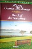 Marita Conlon McKenna - Der Ruf der Seemöwe