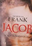 JacquelynFrank_Jacob