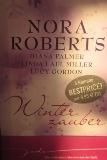 NoraRoberts_Winterzauber