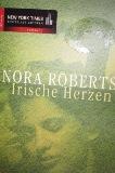 Nora_Roberts_IrischeHerzen