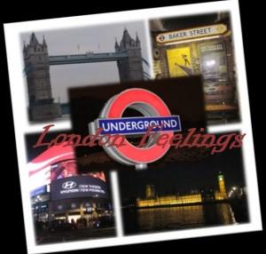 London_Feelings